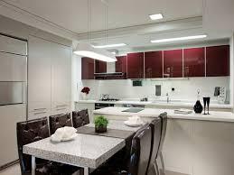 kitchen quartz countertops granite countertops stunning silestone countertops