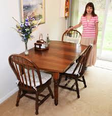 antique dining room tables and chairs antique dining room table redesign airplanes and rockets