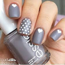 best 25 nail art designs ideas on pinterest nail design nails