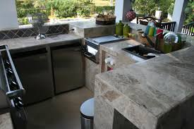 outdoor kitchens u2013 backyard living services