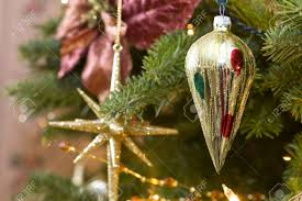 fashioned christmas tree magnificent 10 fashioned christmas decorations decorating how