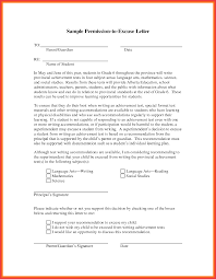 sample doctor excuse letter memo example
