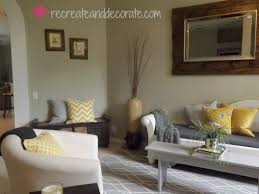 Download Affordable Living Room Ideas Gencongresscom - Cheap living room decor