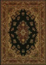 2 X 4 Kitchen Rug 35 Best Home Kitchen Rugs Images On Pinterest Kitchen Rug