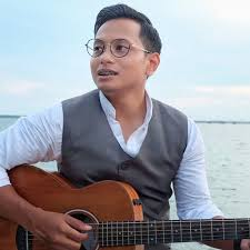 download mp3 akad versi jawa payung teduh akad accoustic version cover by alghufron by