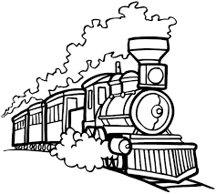 trains drawings free download clip art free clip art