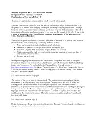 examples for cover letter for resume how to create cover letter for resume free resume example and how to do cover letter resume