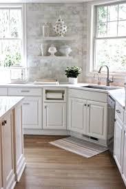 best material for kitchen backsplash kitchen best kitchen backsplash designs trends home design