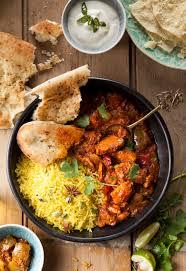 cuisine curry tikka masala by grant cuisine curry