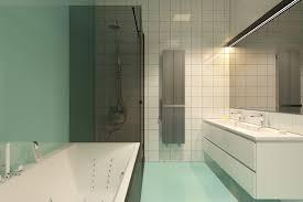bathroom design atlanta modern interior home design ideas modern bathroom design ideas