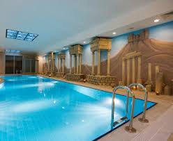 swimming pool indoor pool designs image with indoor swimming