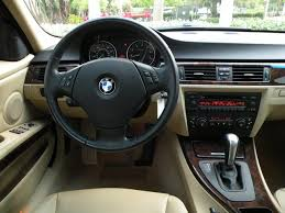 bmw 325i steering wheel 2006 bmw 325i sedan for sale in fort myers fl stock t11265