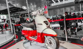 peugeot india to announce peugeot scooter in india