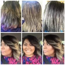 new image salon u0026 spa hair extensions 12192 beach blvd