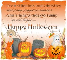 advance happy halloween wishes u2013 quotes status thoughts greetings