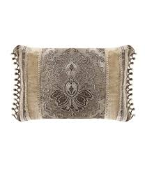 French Feathers Home Decor And Accessories by Home Home Decor Dillards Com