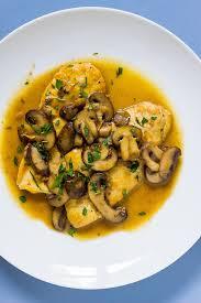 marsala cuisine chicken marsala the chef