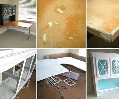 diy wall mounted desk u2013 cardingmaestro me