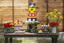 mickey mouse kids table mickey mouse kids party by rene zadori photography inspired by this