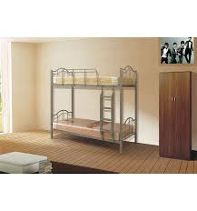 folding bunk beds folding bunk beds suppliers and manufacturers