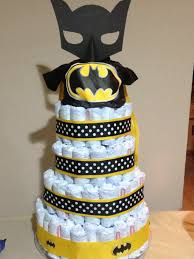 batman baby shower ideas batman baby shower cake sayers baby shower batman
