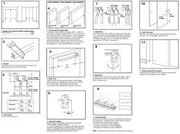 Diy Barn Door Track by Swisco Track Set Installation Hanging Door Track Generva