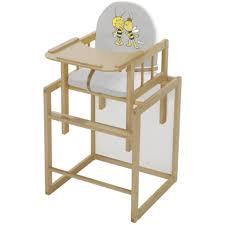 Esszimmerstuhl Kirsche Holzstühle Günstig Online Kaufen Real De