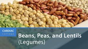 legumes cuisine how to include beans peas and lentils legumes in your diet