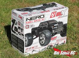 jeep nukizer axial unboxing u2013 arrma nero big rock monster truck big squid rc u2013 news
