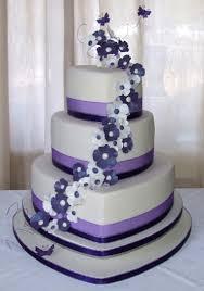 heart shaped wedding cakes a family tree of holidays christmas trees 2011 wedding cake of