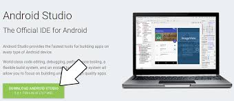 android studio linux lazy foo productions setting up sdl 2 on linux android studio 3 0 1