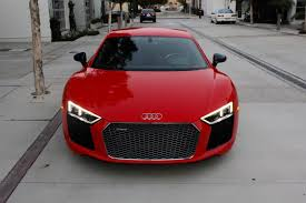 audi r8 2017 audi r8 v10 plus review digital trends