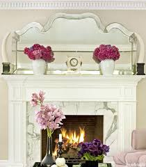 Fireplace Mantel Decor Ideas by 108 Best Mantel Decor Images On Pinterest Fall Home And Fall