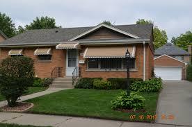 morton homes 5515 oakton street morton grove il 60053 prime real estate