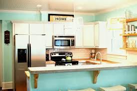 kitchen ideas small spaces cabinet kitchen small storage ideas diy bestanizing kitchen ideas