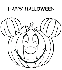 thanksgiving pumpkins coloring pages pumpkin coloring pages free invatza info