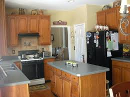 home depot kitchen design appointment home depot kitchen design kitchen design custom made kitchen islands