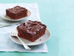 best chocolate zucchini cake recipe 28 images best chocolate