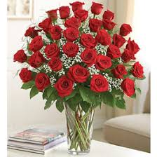 Apache Junction Flowers - anniversary flowers and gifts local mesa florist flower