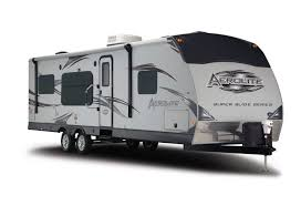 Oklahoma travel trends images Interior design fifth wheels for sale in oklahoma fifth wheels jpg