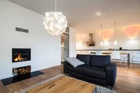 Wohnzimmer Anbau Stkn Architekten Blog Wohnen In Der Küche Oder Kochen Im