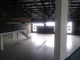 light industrial warehouse space commercial office and industrial warehouse space to let junk mail