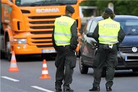 einbrüche dortmund polizei verdoppelt aufklärungsquote bei einbrüchen