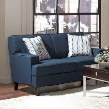 Upholstered Loveseat Chairs Finley Loveseat U2013 Jennifer Furniture