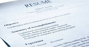 Facebook Resume Template Free Resume Templates To Download Popsugar Career And Finance