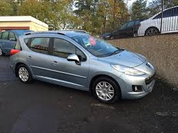 peugeot cars for sale uk used cars sale uk second hand cars uk auto traders