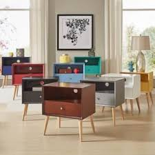 Yellow Accent Table Yellow Coffee Console Sofa U0026 End Tables Shop The Best Deals