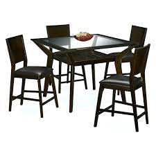 value city dining room furniture value city furniture nj value city furniture new jersey amazing of