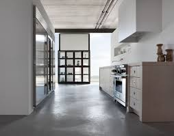 Kitchens Interiors Piet Boon Google Zoeken Kitchen Dining Rooms Keuken