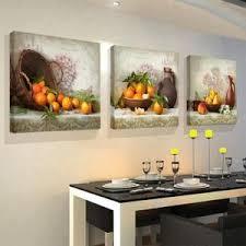 tableau decoration cuisine tableau déco cuisine achat vente tableau déco cuisine pas cher